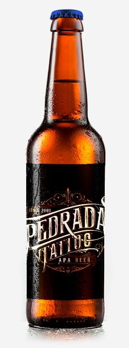 pedrada-apa-beer